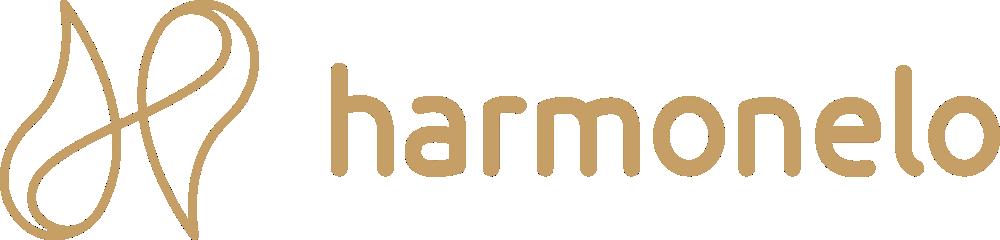 HARMONELO